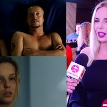 """Włodarczyk broni aktorów-amatorów: """"Też nie mam wykształcenia aktorskiego. I od 22 lat pracuję w tym zawodzie!"""""""