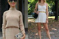 Najciekawsze dodatki do sukienki – 5 pomysłów