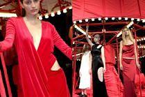 Polska projektantka podbiła tydzień mody w Londynie