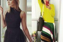 Spódnice na lato - największe trendy