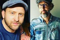 Kaszkiety męskie zamiast czapek - jakie wybierają celebryci?