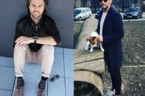Jakie buty na wiosnę wybierają celebryci?