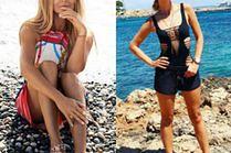 Najmodniejsze dodatki na plażę – 5 inspiracji
