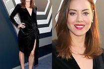 Tak wygląda nowa dziewczyna byłego męża Jennifer Aniston?