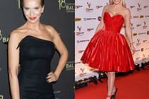 Najpiękniejsze gorsetowe sukienki – 5 propozycji