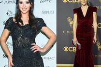 Najpiękniejsze suknie balowe - jakie wybierają gwiazdy?