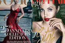 Zobaczcie najgłośniejsze okładki wrześniowych magazynów