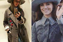 Kapelusze damskie na zimę - z czym je nosić?