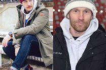 Najmodniejsze męskie czapki zimowe - pięć inspiracji