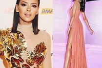 Styl glamour w wydaniu celebrytek - najciekawsze stylizacje