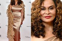 """Mama Beyonce chwali się wyczuciem """"stylu""""..."""