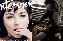 """Dakota Johnson: """"Przez 7 godzin dziennie SYMULUJĘ SEKS..."""""""
