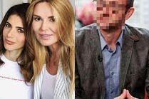 """Hanna Lis wspiera Weronikę Rosati: """"Zbyt dobrze znam niestety przemoc, by Weronice nie wierzyć"""""""