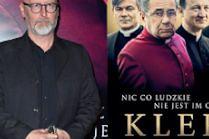 """""""Kler"""" Wojciecha Smarzowskiego nominowany do Nagrody Parlamentu Europejskiego!"""