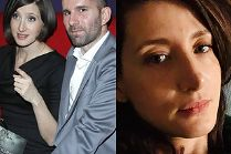Monika Pikuła niegdyś była związana z Marcinem Bosakiem. Jak teraz wygląda życie byłej partnerki aktora?