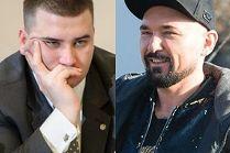 """""""Polityka"""". Bartłomiej Misiewicz WYCOFAŁ POZEW przeciwko Vedze? """"Nie chcę komentować tych doniesień"""""""