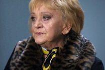 ''M jak Miłość'', odcinek 1427: Kisielowa ponownie wyjdzie za mąż? Szalona zabawa w remizie i oświadczyny