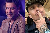 """""""Top Model"""". Dawid Woliński i Marcin Tyszka zapowiadają nowy sezon: """"Nie było jurora, który by się choć raz NIE POPŁAKAŁ"""""""