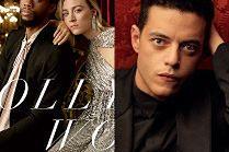 """Tak wygląda tegoroczna okładka """"Vanity Fair Hollywood Issue""""!"""