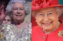 Elżbieta II na co dzień używa kilku pseudonimów. Jak zwraca się do niej rodzina królewska?