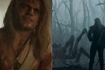 """Netflix udostępnił pierwszy zwiastun """"Wiedźmina""""! Pokazano walki z potworami i charakterystyczne lokacje"""