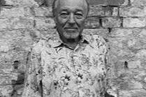 """Karel Gott nie żyje. Legendarny """"złoty głos z Pragi"""" miał 80 lat"""
