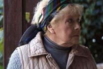 """""""M jak Miłość"""", odcinek 1427: Barbara wciąż tęskni za Lucjanem. Rodzina postanawia jej pomóc"""