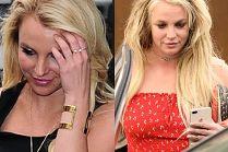 Psychiatra Britney Spears NIE ŻYJE! Zmarł na dwa tygodnie przed ujawnieniem postępów w jej leczeniu...