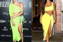 Natasza Urbańska chce być polską Kim Kardashian?
