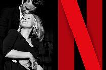 """Netflix usunął """"Zimną Wojnę"""" ze swojej platformy: """"Przez pomyłkę film trafił do nas... ZA WCZEŚNIE"""""""