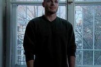 """""""M jak Miłość"""", odcinek 1430: Artur przechodzi nawrócenie? Psychiatra jest zadowolona ze skutków terapii"""