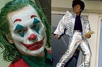"""Gary Glitter nie otrzyma tantiem od twórców """"Jokera"""", bo... SIEDZI W WIĘZIENIU"""