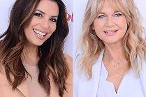 Cannes 2019: Grażyna Torbicka przeprowadziła wywiad z Evą Longorią!