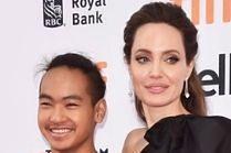 Syn Angeliny Jolie skończył 18 lat! Jakie plany na przyszłość ma Maddox Jolie-Pitt?