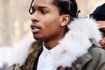 ASAP Rocky jednak zeznawał w sądzie! Skłoniły go do tego zeznania rzekomej ofiary