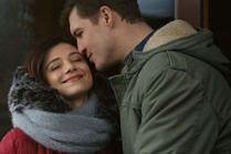 """""""M jak Miłość"""", odcinek 1429: Artur wciąż zagraża Izie. Święta spędzi na przepustce?"""
