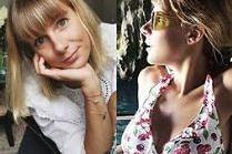 Marta Wierzbicka w bikini eksponuje szczupłe ciało na wakacjach. Cały czas chudnie? (FOTO)