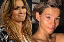 Maja Bohosiewicz pokazała nowe zdjęcie. Fani twierdzą, że wygląda jak Jennifer Lopez (FOTO)