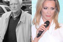 Krzysztof Kalczyński nie żyje. Ojciec Anny Kalczyńskiej odszedł w wieku 82 lat