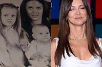 Kinga Rusin opublikowała stare zdjęcie z córkami. Iga Lis nie pozostawiła go bez komentarza (FOTO)