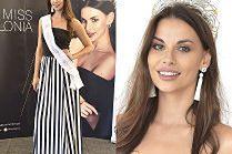 Miss Polonia wypatruje kandydatki na swoją następczynię