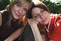 """""""Pierwsza miłość"""". Aneta Zając pochwaliła się zdjęciem sprzed... 15 LAT. Tak świętuje okrągłą rocznicę serialu (FOTO)"""
