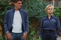 """""""M jak Miłość"""", odcinek 1427: Sonia i Janek spędzą ze sobą noc. Na jaw wyjdzie dziwna przypadłość policjantki"""