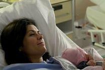 """""""M jak Miłość"""": Oglądaliście poród Kingi? Fani wyłapali niedociągnięcia scenarzystów"""