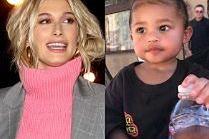 Hailey Baldwin CHCE MIEĆ DZIECKO z Justinem Bieberem? Zainspirowało ją... zdjęcie córki Kylie Jenner