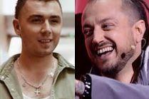 """""""The Voice of Poland"""". Baron uprzejmie o Kamilu Bednarku: """"Takich ABSZTYFIKANTÓW słyszałaś już wielu"""" (WIDEO)"""