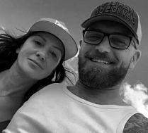 Nie żyje Ingo Kantorek. Aktor i jego żona zginęli w tragicznym wypadku
