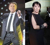 Elżbieta Jaworowicz miała romans ze znanym piosenkarzem?