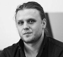 Piotr Woźniak-Starak nie żyje. Kim był mąż Agnieszki Woźniak-Starak?