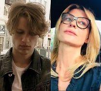 Aneta Kręglicka żegna się z synem na Instagramie. Wkrótce zaczyna studia: